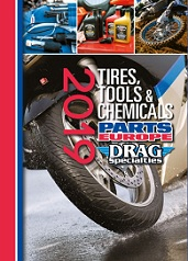 Tire and tools 2019 catalog